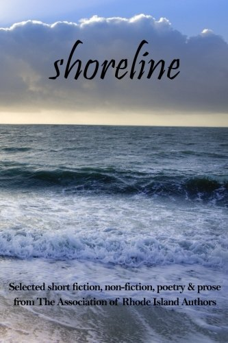 shoreline kelly kittel my essay ldquowhat goes uprdquo is about my latest attempt to make the world a better place by
